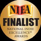 NIEAseal-2014-Finalist-XL