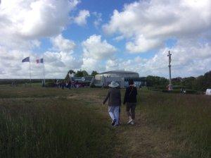 Normandy10