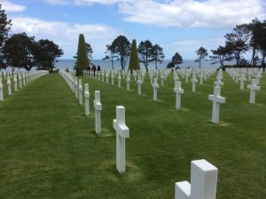 Normandy18