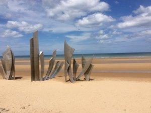 Normandy19