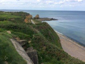 Normandy23