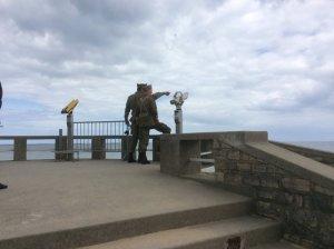 Normandy26