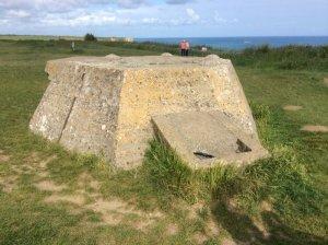 Normandy5