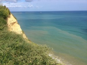 Normandy6