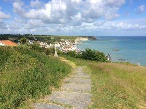 Normandy9