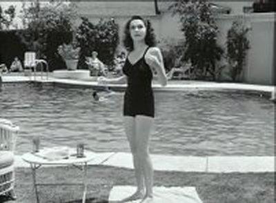 Frances Robinson (actress) nude (33 foto) Selfie, Twitter, cameltoe