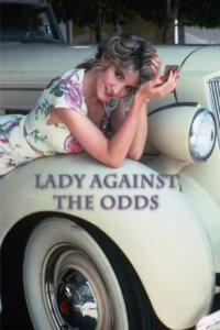 LadyAgainstTheOdds