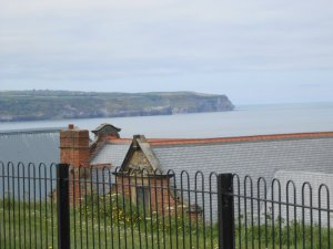 Whitby12