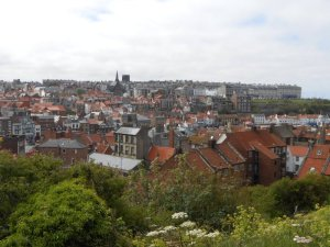 Whitby13