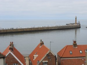 Whitby7