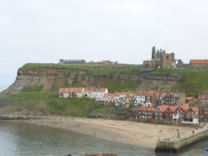 Whitby8