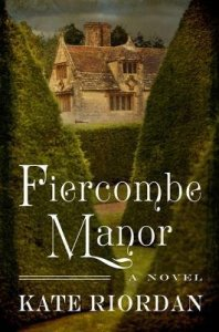 fiercombe-manor