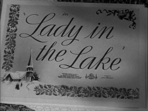 lady-in-the-lake-movie-title