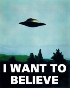 x-files-believe