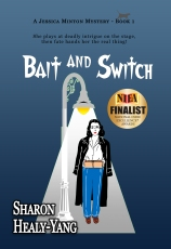 2021Bait and Switch_Front_2021
