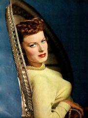 Maureen_O'Hara_1950